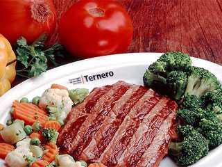 Ternero Grill/bares/fotos/ternero.jpg BaresSP