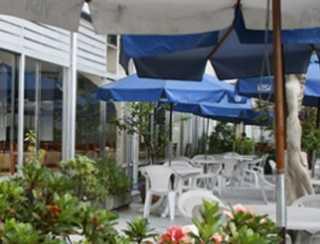 Terraço Nobre/bares/fotos/terraçonobre-320x240.jpg BaresSP
