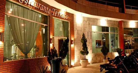 Terraço Restaurante e Choperia & Isla Bonita/bares/fotos/terraco5.jpg BaresSP