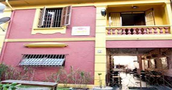Terraço dos Espetos/bares/fotos/terracodosespetos.jpg BaresSP