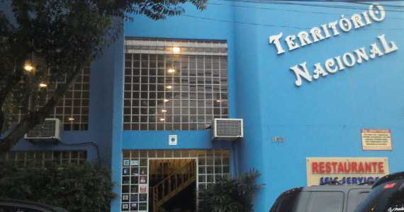 Território Nacional/bares/fotos/territorionacional1.jpg BaresSP
