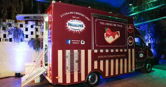 The Cheesecake Truck/bares/fotos/thecheescaketruck_.jpg BaresSP
