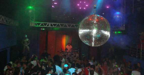 The Club Internacional BaresSP 570x300 imagem