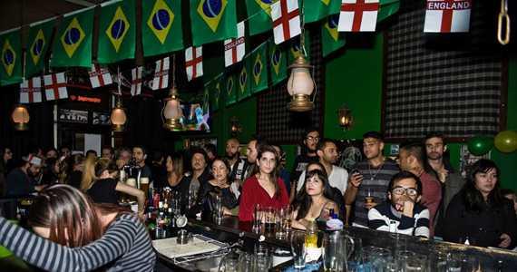 The Pub SP BaresSP 570x300 imagem