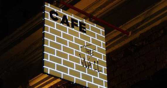 The Wall Café/bares/fotos/thewall_fachada.jpg BaresSP