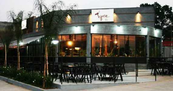 Tijuca Bar/bares/fotos/tijuca_fachada.jpg BaresSP