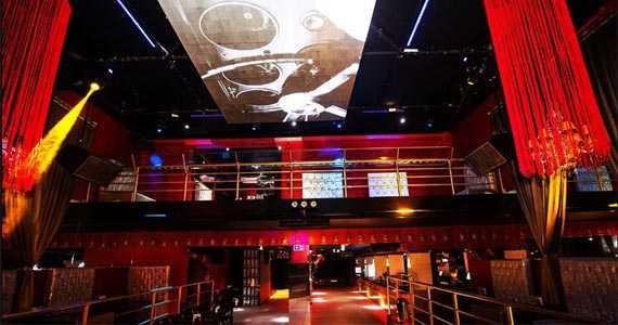 Tinder Club/bares/fotos/tinder_00.jpg BaresSP