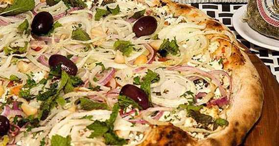 Pizzaria Todo Sabor/bares/fotos/todo_sabor_capa__30052016180535.jpg BaresSP