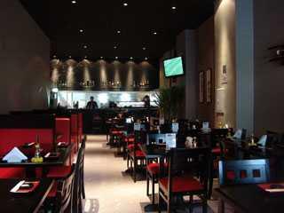 Tomakeria/bares/fotos/tomakeria1.jpg BaresSP