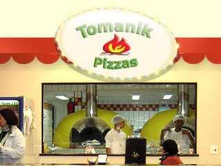 Tomanik Pizzas - Osasco/bares/fotos/tomanik.jpg BaresSP