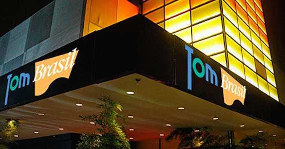 Tom Brasil (HSBC Brasil)/bares/fotos/tombrasil01.jpg BaresSP
