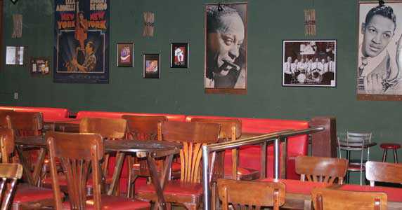 Ton Ton Jazz & Music Bar BaresSP 570x300 imagem