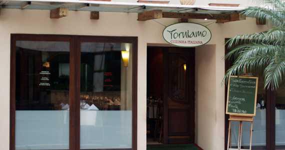 Torniamo Ristorante/bares/fotos/torniamobrooklin.jpg BaresSP