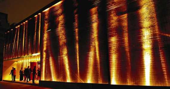 Espaço Traffô/bares/fotos/traffo_fachada.jpg BaresSP