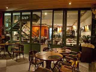 Trattoria do Pietro - Brooklin/bares/fotos/trattoria_pietro_brooklin.jpg BaresSP