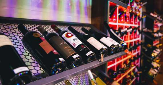 Red Buteco de Vinhos  BaresSP 570x300 imagem