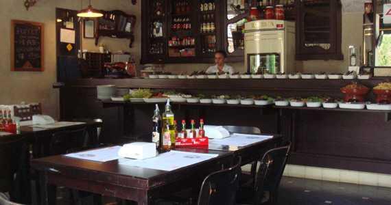Bar Tribunal BaresSP 570x300 imagem