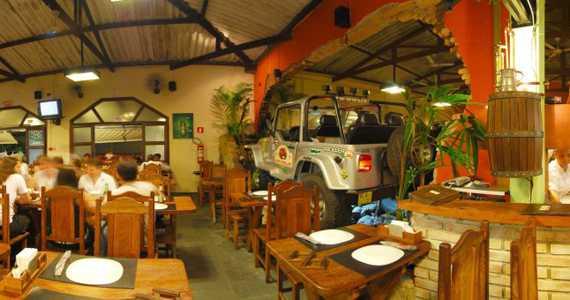 Trilha da Costela - Restaurante e Chopperia/bares/fotos/trilhadacostela_ambiente_11082014164442.jpg BaresSP
