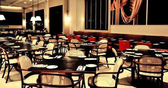 Trinità Gastronomia/bares/fotos/trinita22.jpg BaresSP