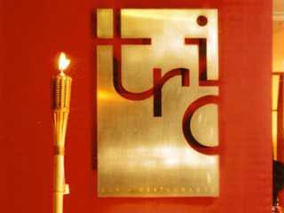 Trio/bares/fotos/trio.resta_casa1.jpg BaresSP