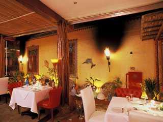 Restaurante Tróia/bares/fotos/troia_restaurante.jpg BaresSP