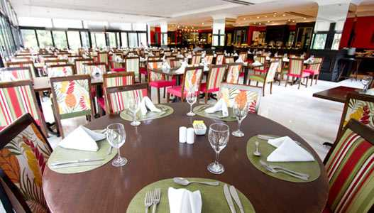 Tulsi Restaurante e Rubi Café/bares/fotos/tulsi_salaoprincipal.jpg BaresSP