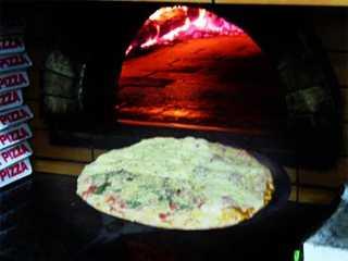 Tutti Pizza Ipiranga II/bares/fotos/tutti_pizza_santacruz.jpg BaresSP