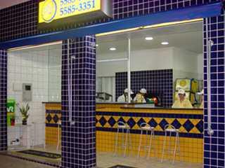 Tutti Pizza Saúde/bares/fotos/tutti_pizza_saude.jpg BaresSP