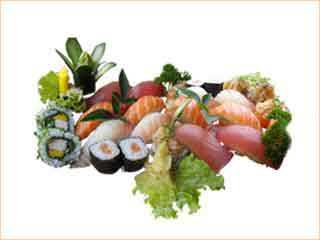 Umai Sushi /bares/fotos/umai-sushi.jpg BaresSP