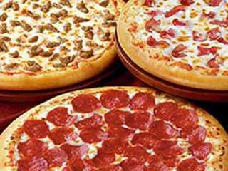Pizzaria Umburana's Delivery/bares/fotos/umburanas_pizzaria.jpg BaresSP