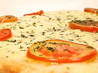Pizzarias na Bela Vista