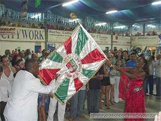 Grêmio e Escola de Samba Unidos de Vila Maria/bares/fotos/unidosdevilamaria_1.jpg BaresSP