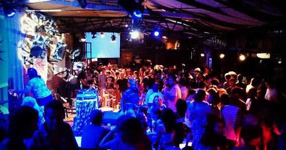 Grazie Urucum/bares/fotos/urucum2.jpg BaresSP