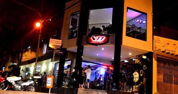V8 Burger & Beer /bares/fotos/v8burguerfachada_05062014105824.jpg BaresSP