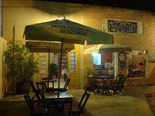 Valentin Restaurante & Bar/bares/fotos/valentinprin.jpg BaresSP