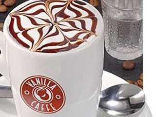 Vanilla Caffè - Itaim/bares/fotos/vanilla1_edit.jpg BaresSP