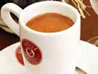 Vanilla Caffé/bares/fotos/vanilla_caffe.jpg BaresSP