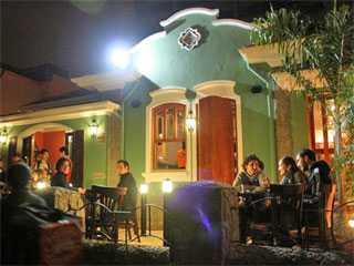 Vegethus Consolação/bares/fotos/vegethus01.jpg BaresSP