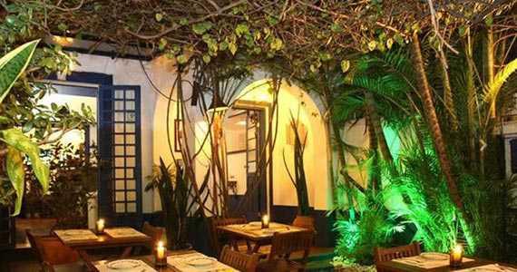 Verde Vinho/bares/fotos/verdevinho1.jpg BaresSP