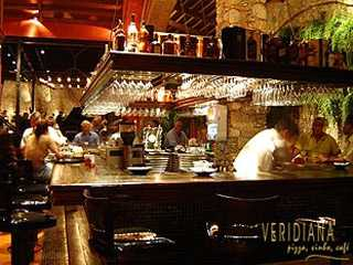 Veridiana Pizzaria - Jardim Paulista/bares/fotos/veridianajardins.jpg BaresSP