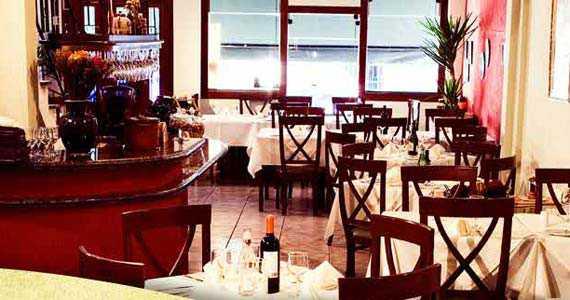 Viareggio Ristorante/bares/fotos/viareggio1_01.jpg BaresSP