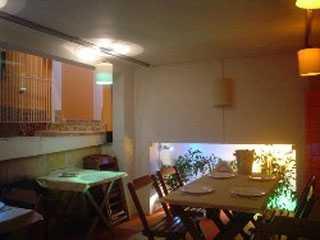 Vicina Pizzeria/bares/fotos/vicina_principal.jpg BaresSP
