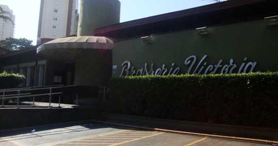 Brasserie Victória/bares/fotos/victoria8.jpg BaresSP