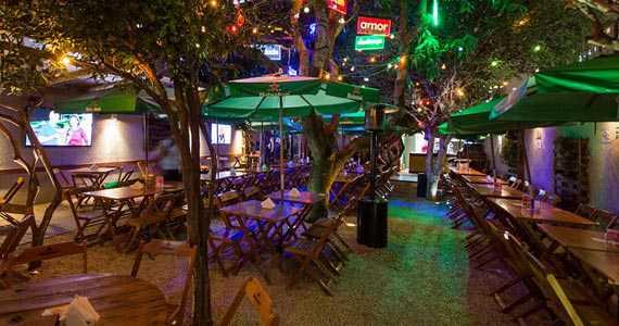 Vila Seu Justino/bares/fotos/vila_seu_justino06_29072015121949.jpg BaresSP