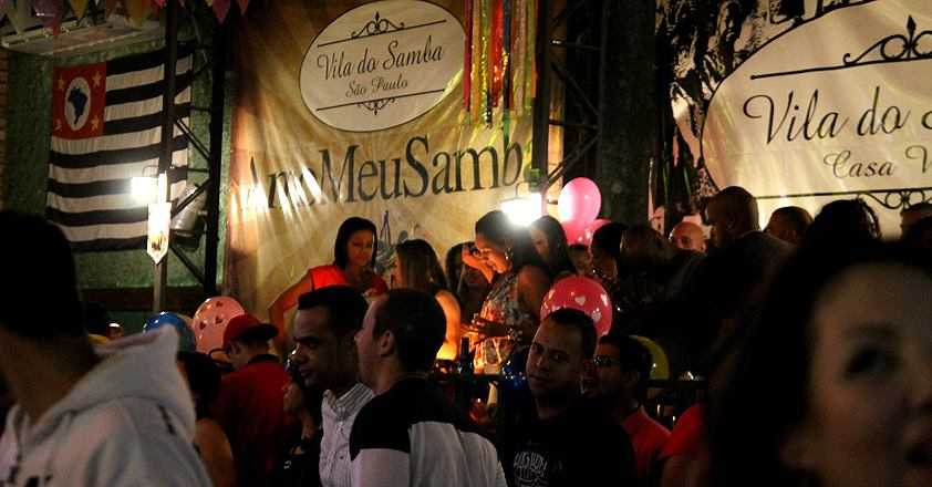 Vila do Samba BaresSP 570x300 imagem