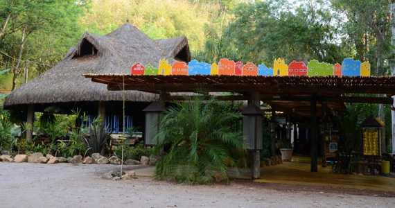 Vila Paraíso Restaurante/bares/fotos/vilaparaiso4_30042014120342.jpg BaresSP