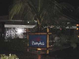 Vila Parykô Pizza e Sushi Bar/bares/fotos/vilaparyko3.jpg BaresSP
