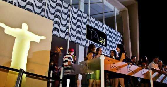 Villa Carioca Lounge & Bar/bares/fotos/villacarioca22_15042013093413.jpg BaresSP