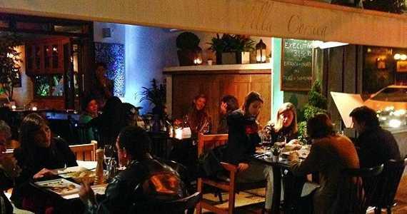 Villa Corsica Bistrô/bares/fotos/villacorsicabistro1_11062014124031.jpg BaresSP