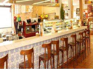 Padaria Villa Petra/bares/fotos/villapetrapadaria.jpg BaresSP